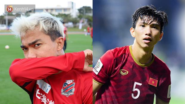 Vì sao cầu thủ Thái Lan ồ ạt đến Nhật Bản chơi bóng thay vì chuyển thẳng tới châu Âu như Văn Hậu? - Ảnh 1.