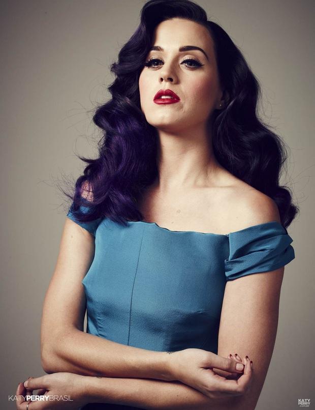 Đừng gọi Taylor Swift là Thuý Loan nữa, phải là Thái Lặc Tư Uy Phu Đặc, Katy Perry là Khải Đế Bội Lý cùng 101 cái tên phiên âm đọc lên là muốn líu lưỡi - Ảnh 3.