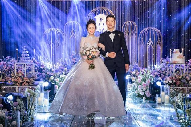 Quỳnh Anh giản dị hết mức hậu kết hôn Duy Mạnh, chỉ một bức ảnh đời thường đã khoe trọn nhan sắc khi không trang điểm - Ảnh 4.