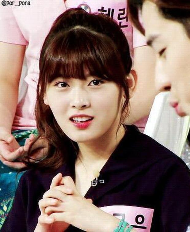 Hai thực tập sinh bị đồn rời SM trước thềm debut: Mỹ nhân thế hệ mới liệu có tiếp bước đàn chị Yoona, Sulli, Irene? - Ảnh 1.