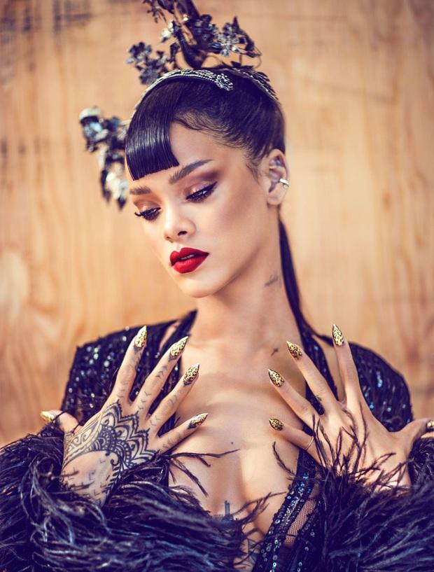 Đừng gọi Taylor Swift là Thuý Loan nữa, phải là Thái Lặc Tư Uy Phu Đặc, Katy Perry là Khải Đế Bội Lý cùng 101 cái tên phiên âm đọc lên là muốn líu lưỡi - Ảnh 7.