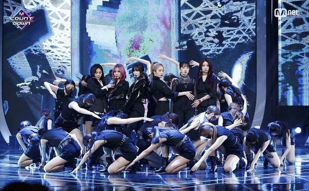 GFRIEND tiết lộ mặt trái đầy đau đớn của idol: 6 năm vũ đạo đẹp nhất Kpop đổi lấy body bị hủy hoại - Ảnh 5.