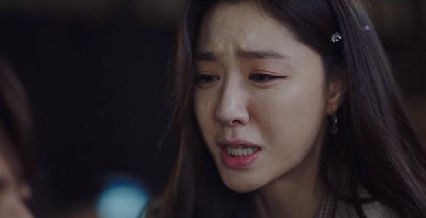 Crash Landing On You vừa kết thúc, netizen Hàn tuyên bố cạch mặt biên kịch vì cái kết của cặp đôi phụ - Ảnh 3.