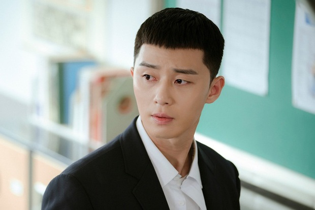 Watch Park Seo Joon's impressive acting career in the past 5 years