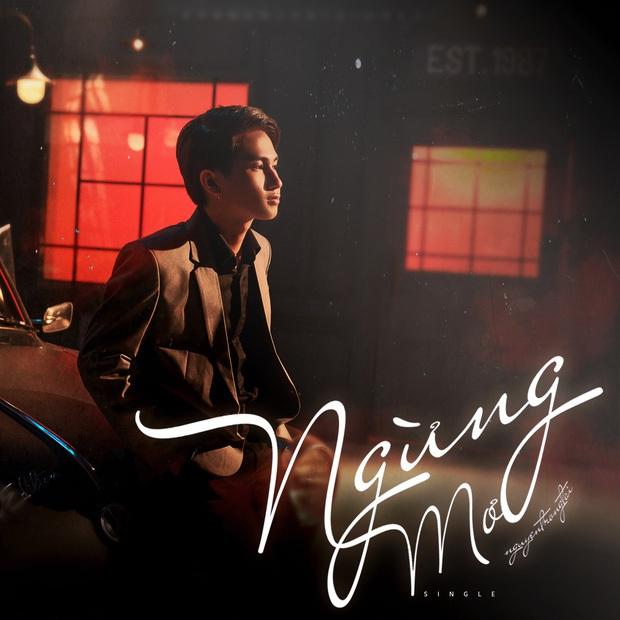 Nguyễn Trọng Tài Hongkong 1 bất ngờ bị đạo diễn MV bức xúc: Âm nhạc của em nó như chiều cao của em vậy, bớt ngôi sao nhé - Ảnh 3.
