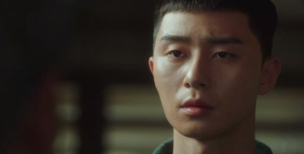 Rating Tầng Lớp Itaewon lại chạm nóc, Crash Landing on You chưa vượt mặt được loạt huyền thoại ở BXH rating cao nhất đài cáp - Ảnh 1.
