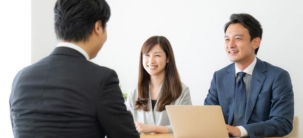 Từ chuyện kinh nghiệm chuyên ngành con số 0 nhưng vẫn được nhận cho đến văn hoá tuyển dụng độc đáo của các doanh nghiệp Nhật Bản - Ảnh 2.