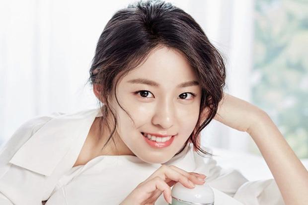 30 nữ idol hot nhất hiện nay: Nữ thần mới của Red Velvet vượt mặt Jennie lên ngôi vương nhưng vẫn chưa gây bất ngờ bằng thứ hạng tiếp theo trong top 5 - Ảnh 6.