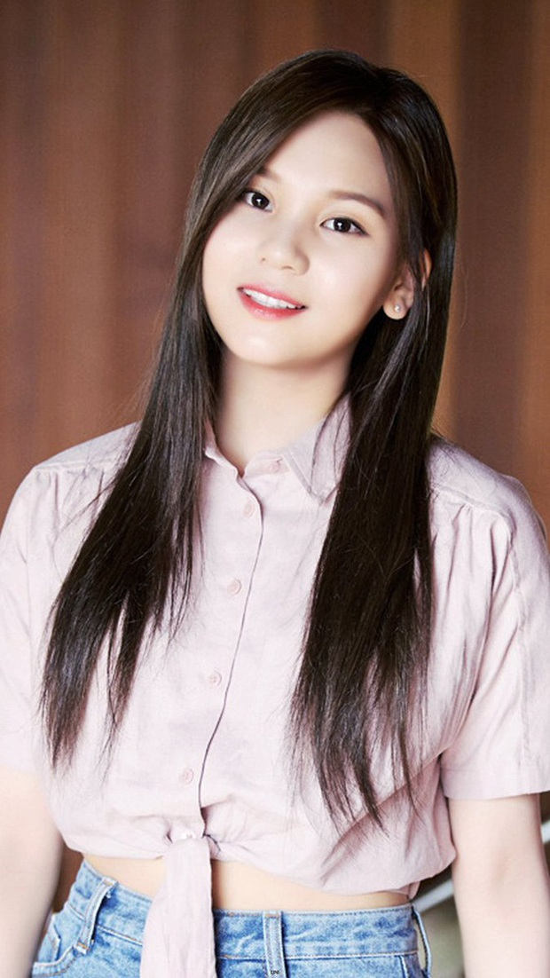 30 nữ idol hot nhất hiện nay: Nữ thần mới của Red Velvet vượt mặt Jennie lên ngôi vương nhưng vẫn chưa gây bất ngờ bằng thứ hạng tiếp theo trong top 5 - Ảnh 8.
