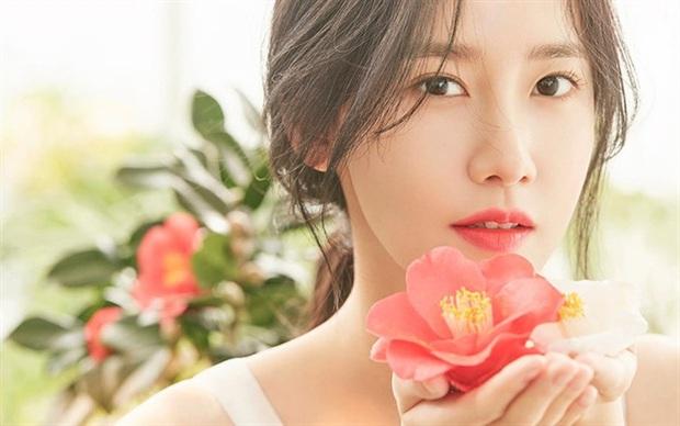 30 nữ idol hot nhất hiện nay: Nữ thần mới của Red Velvet vượt mặt Jennie lên ngôi vương nhưng vẫn chưa gây bất ngờ bằng thứ hạng tiếp theo trong top 5 - Ảnh 11.