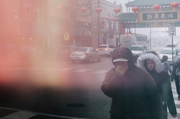 Nhiễm bệnh rồi đúng không?: Tình cảnh chung của người Trung Quốc tại Mỹ vào lúc này, chỉ 1 cái hắt hơi cũng bị nghi ngờ, xa lánh - Ảnh 7.