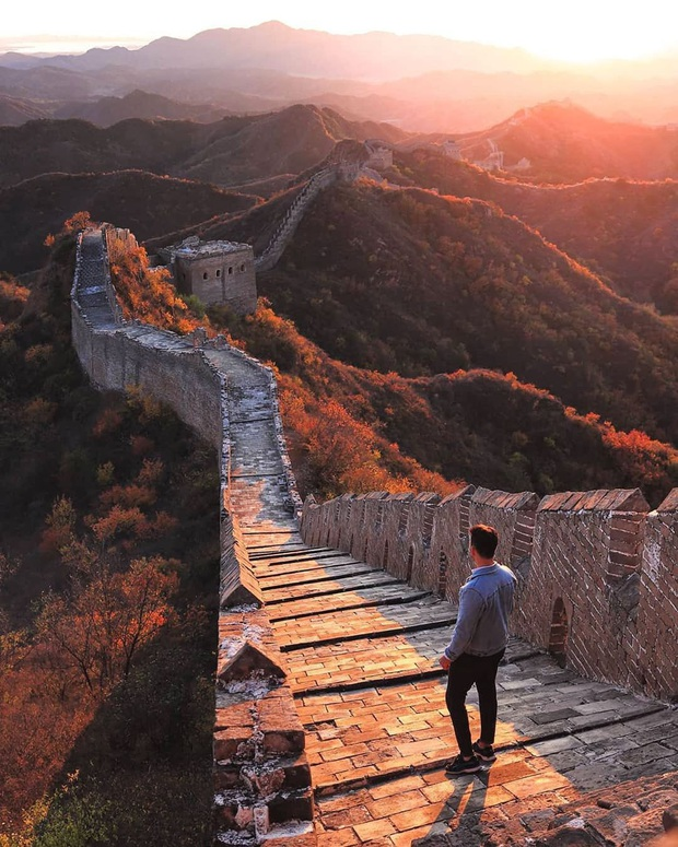 """13 công trình nổi tiếng thế giới có chi phí xây dựng """"khủng"""" nhất từ trước tới nay, vị trí đầu tiên ngốn tới… 42 tỷ đô! - Ảnh 13."""