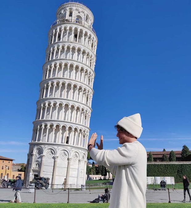 """13 công trình nổi tiếng thế giới có chi phí xây dựng """"khủng"""" nhất từ trước tới nay, vị trí đầu tiên ngốn tới… 42 tỷ đô! - Ảnh 4."""