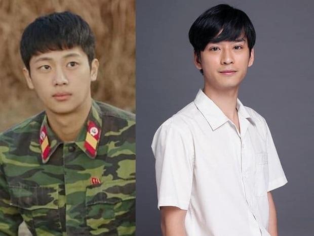 Quá mê Crash Landing on You, netizen gây tranh cãi kịch liệt khi mạnh dạn đề cử chị đẹp Mỹ Tâm yêu Isaac cho bản Việt - Ảnh 6.