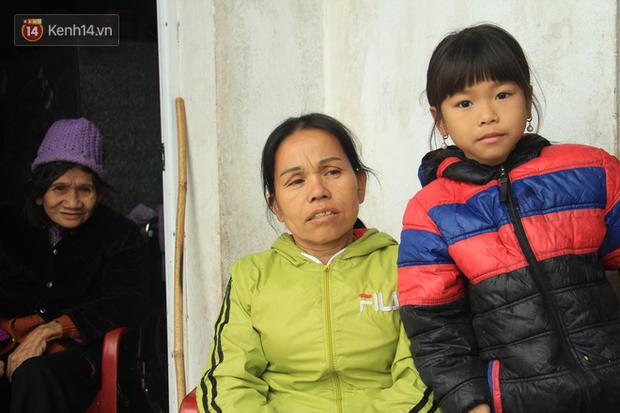 Điều ước nhỏ nhoi của 2 cậu bé mồ côi cha mẹ và những nỗi đau xé lòng của người bà già yếu - Ảnh 14.
