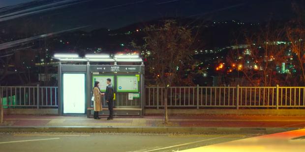 Nhờ hiệu ứng của Itaewon Class, khu phố Itaewon trở thành điểm đến hot nhất nhì Seoul hiện tại, lượt check-in tăng vọt bất ngờ - Ảnh 9.