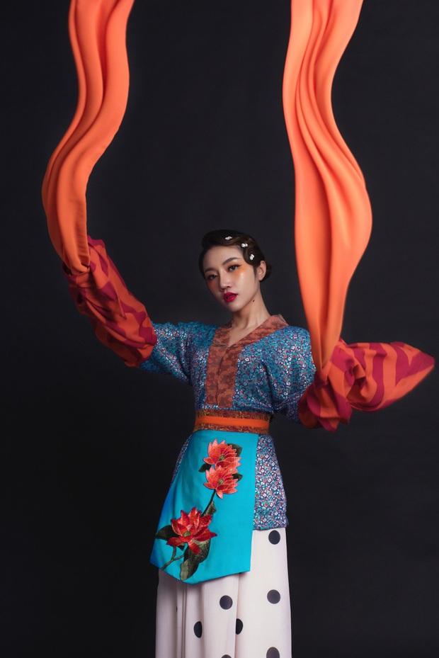 Tội cho cô gái ấy: Orange ra 2 sản phẩm dịp Valentine tâm huyết cùng Denis Đặng và Châu Đăng Khoa - cả 2 đều bị dính ồn ào tranh cãi đạo nhái - Ảnh 1.