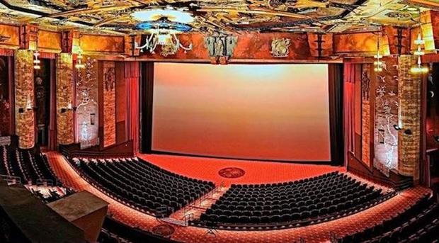 Điện ảnh xứ Trung thiệt hại 34 nghìn tỷ mùa dịch, hơn 70 ngàn rạp chiếu phải đóng cửa - Ảnh 2.