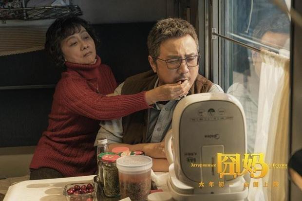 Điện ảnh xứ Trung thiệt hại 34 nghìn tỷ mùa dịch, hơn 70 ngàn rạp chiếu phải đóng cửa - Ảnh 4.