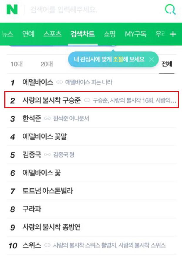 Đá bay độ hot của Hyun Bin ở Crash Landing on You tập cuối, trai đẹp lừa đảo lọt top đầu tìm kiếm xứ Hàn - Ảnh 2.