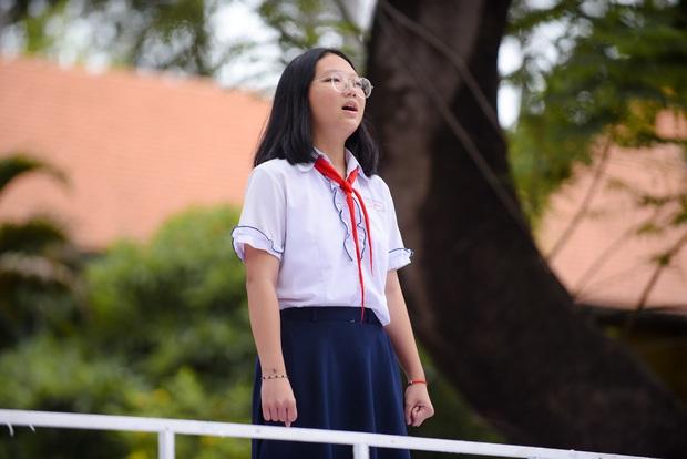 Thiếu niên nói: Cha con mất rồi - Cô bé 7 tuổi ân hận vì cha ra đi mãi mãi không kịp nói lời xin lỗi - Ảnh 11.