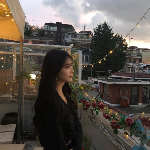 Nhờ hiệu ứng của Itaewon Class, khu phố Itaewon trở thành điểm đến hot nhất nhì Seoul hiện tại, lượt check-in tăng vọt bất ngờ - Ảnh 21.