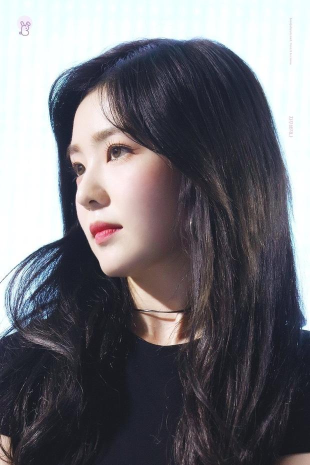 Khoảnh khắc gây lú của Seohyun và Irene: Giống tên, cùng tuổi và công ty, giờ không phân biệt nổi vì như sinh đôi - Ảnh 5.