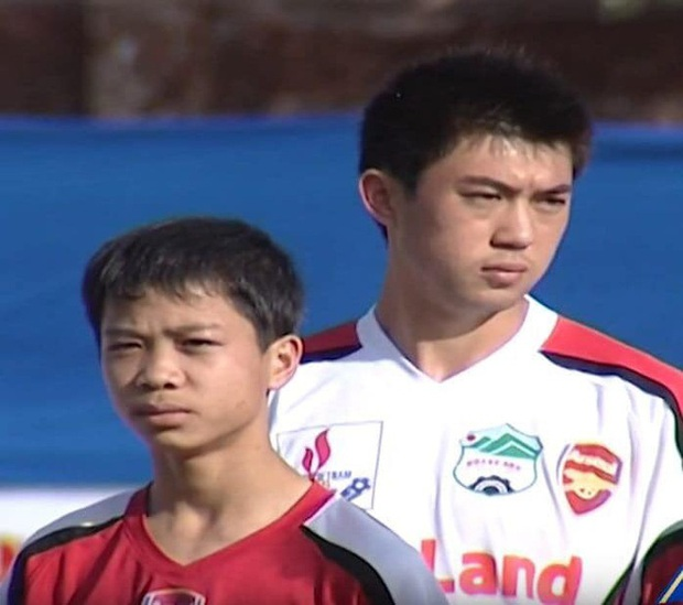 Chủ tịch Beckham không mặn mà, thương vụ bạc tỷ với ngôi sao Việt kiều của CLB Việt Nam đổ bể phút chót - Ảnh 2.