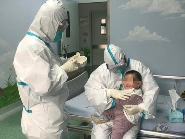 5 tin tốt liên quan tới dịch Covid-19 tại Việt Nam: 3 tỉnh sắp đủ điều kiện công bố hết dịch, 5 trường hợp nhiễm virus có kết quả âm tính - Ảnh 3.