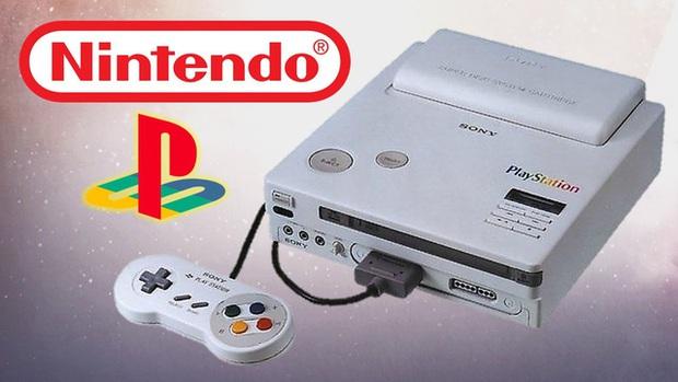 Chiếc Nintendo PlayStation cổ cực hiếm có giá cao ngất ngưởng 7,1 tỷ đồng - Ảnh 3.