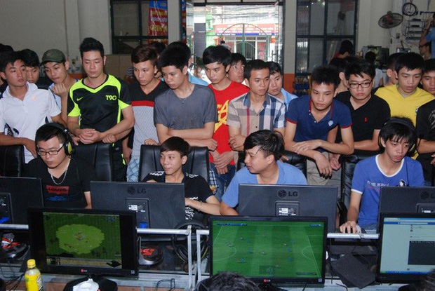 Hàng loạt game thủ bị Facebook Gaming cắt hợp đồng, AoE Việt sẽ đi về đâu? - Ảnh 3.