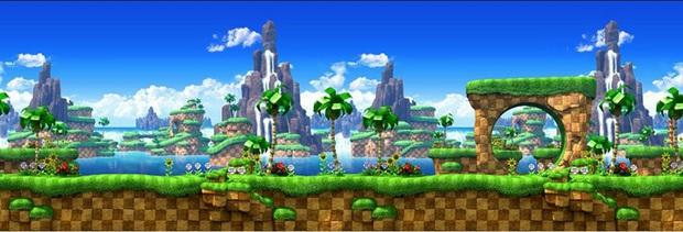 Nhặt nhạnh loạt chi tiết ẩn trong Nhím Sonic: Cà khịa từ siêu anh hùng Marvel đến DC - Ảnh 4.