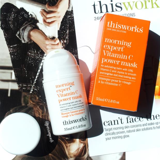 """7 sản phẩm dưỡng trắng chứa Vitamin C khiến da căng mọng, thâm nám cũng phải """"chào thua"""" - Ảnh 4."""