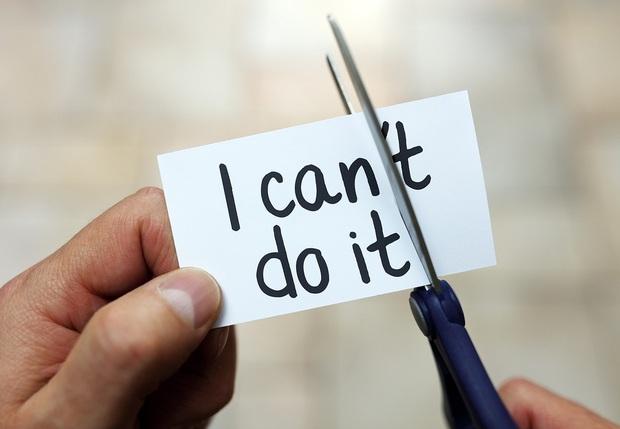 Không phải IQ hay EQ, chỉ số trí tuệ cảm xúc EI mới là điều quyết định bạn thành công hay thất bại - Ảnh 4.