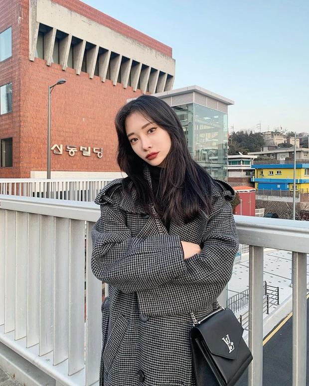 Nhờ hiệu ứng của Itaewon Class, khu phố Itaewon trở thành điểm đến hot nhất nhì Seoul hiện tại, lượt check-in tăng vọt bất ngờ - Ảnh 20.