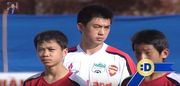Góc bình luận: Nếu có cơ hội, cầu thủ Việt kiều Lee Nguyễn sẽ không từ chối được trở về nhà - Ảnh 2.