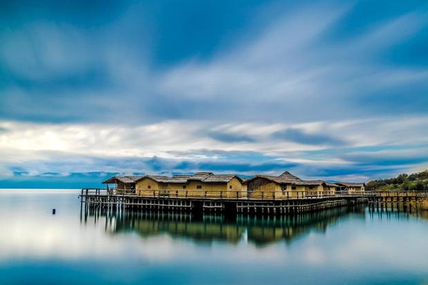 10 địa điểm lặn biển đẹp nhất thế giới vừa được tạp chí Forbes bình chọn, Việt Nam có 1 cái tên bất ngờ lọt vào danh sách này - Ảnh 16.