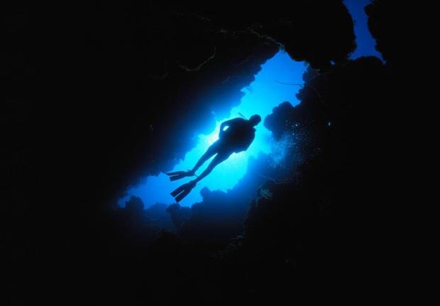 10 địa điểm lặn biển đẹp nhất thế giới vừa được tạp chí Forbes bình chọn, Việt Nam có 1 cái tên bất ngờ lọt vào danh sách này - Ảnh 18.