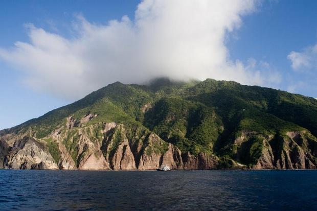 10 địa điểm lặn biển đẹp nhất thế giới vừa được tạp chí Forbes bình chọn, Việt Nam có 1 cái tên bất ngờ lọt vào danh sách này - Ảnh 21.