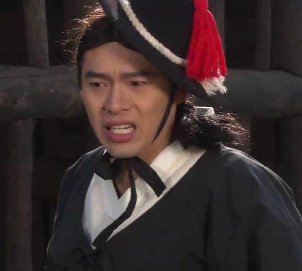Hú hồn với hình ảnh của Hyun Bin trong quá khứ, đại úy siêu cấp mị lực ở Crash Landing on You đâu mất rồi? - Ảnh 7.