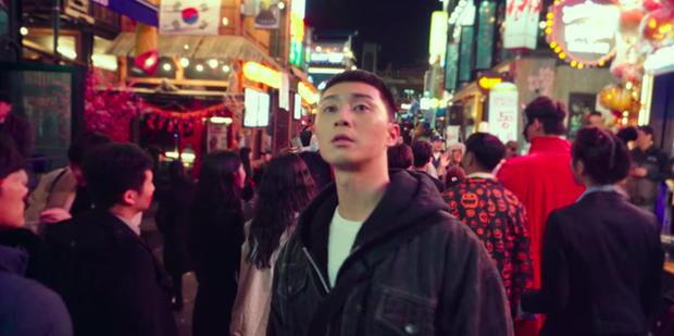 Khám phá những khu phố đình đám bậc nhất Seoul, có nơi bỗng vụt sáng trở thành điểm check in cực hot nhờ hiệu ứng của Itaewon Class - Ảnh 13.