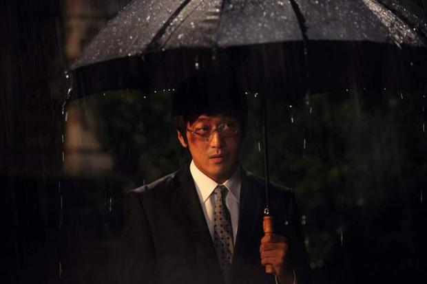 Ha Jung Woo - Ông hoàng phòng vé trẻ nhất lịch sử Hàn Quốc sụp đổ hình tượng vì bê bối chất cấm - Ảnh 3.