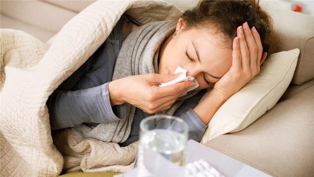Điều kiện, mức hưởng chế độ ốm đau của người lao động năm 2020 - Ảnh 1.