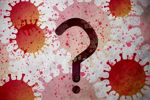 Chính xác thì virus corona Covid-19 tồn tại được bao lâu trên các bề mặt vật thể? Đây là câu trả lời từ khoa học - Ảnh 1.