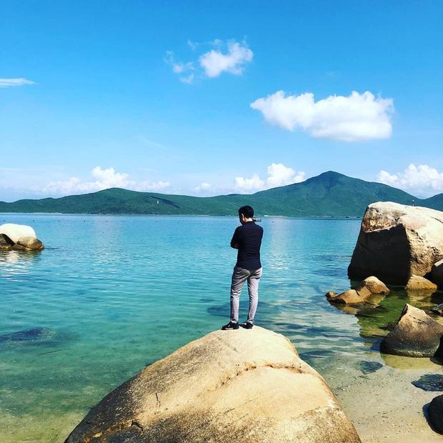 10 địa điểm lặn biển đẹp nhất thế giới vừa được tạp chí Forbes bình chọn, Việt Nam có 1 cái tên bất ngờ lọt vào danh sách này - Ảnh 4.