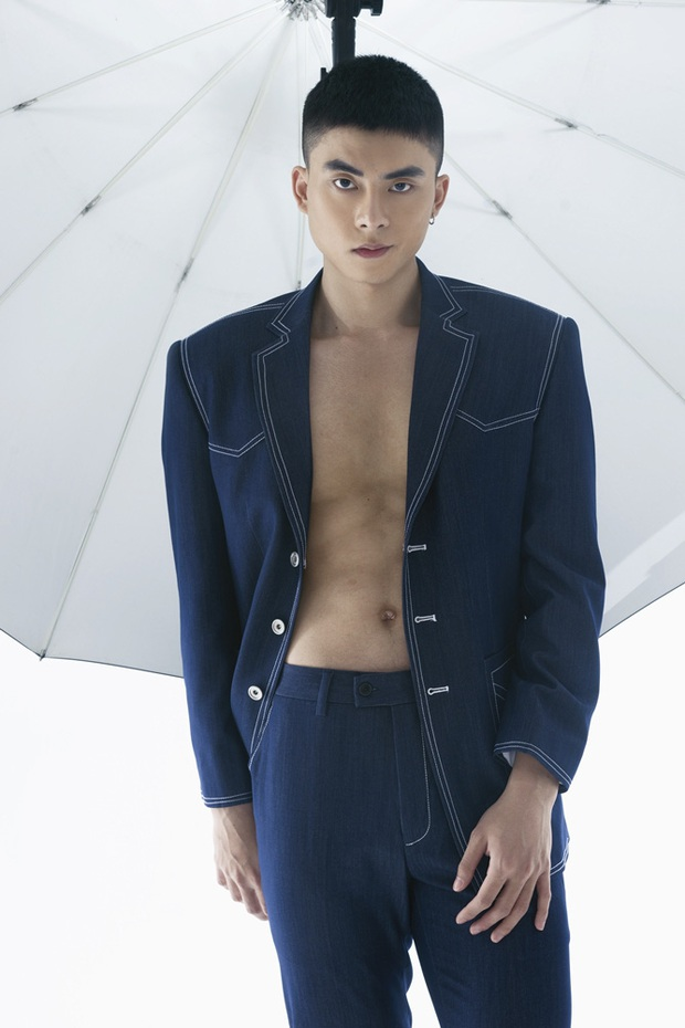Dương Hoàng Yến lần đầu làm HLV, quy tụ dàn diễn viên, MC nổi tiếng, trai đẹp show hẹn hò - Ảnh 5.