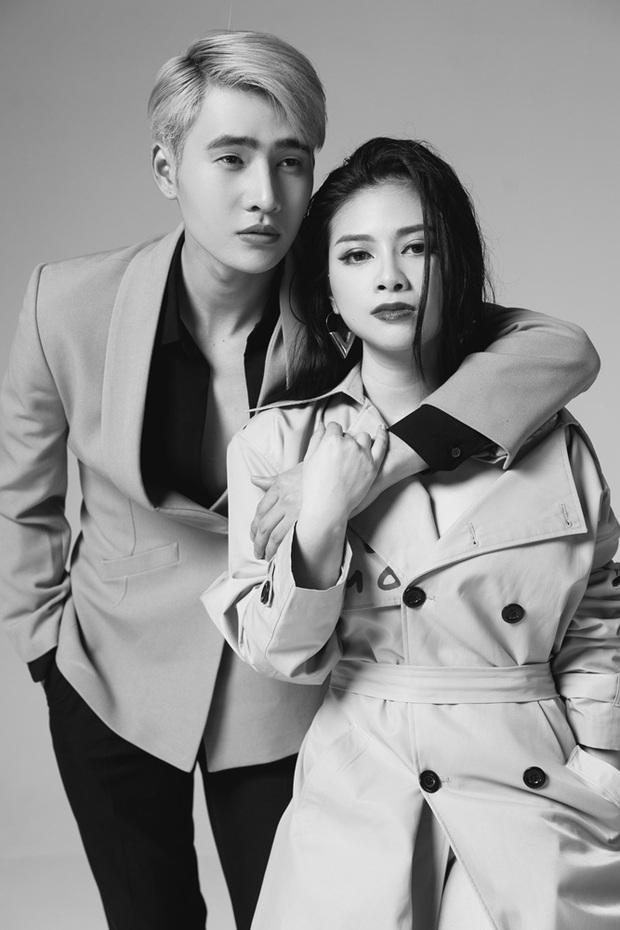Dương Hoàng Yến lần đầu làm HLV, quy tụ dàn diễn viên, MC nổi tiếng, trai đẹp show hẹn hò - Ảnh 4.