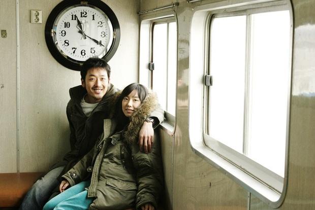 Ha Jung Woo - Ông hoàng phòng vé trẻ nhất lịch sử Hàn Quốc sụp đổ hình tượng vì bê bối chất cấm - Ảnh 2.
