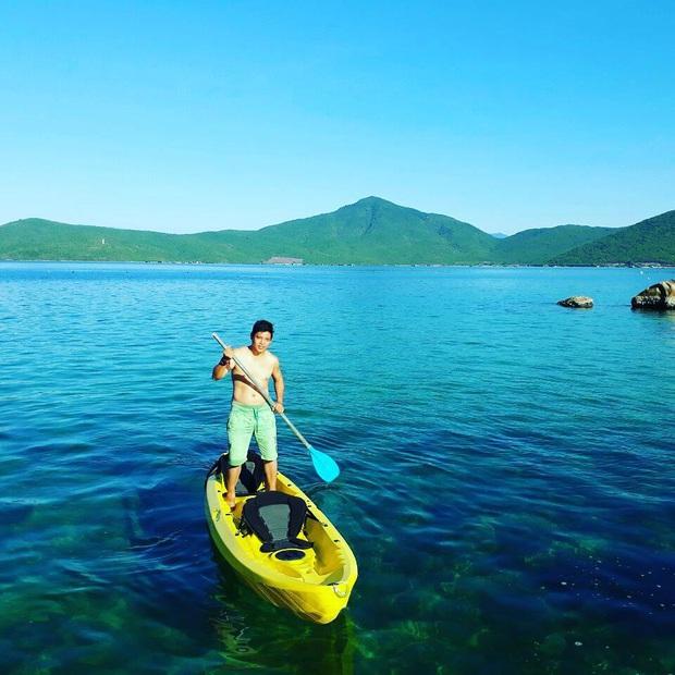 10 địa điểm lặn biển đẹp nhất thế giới vừa được tạp chí Forbes bình chọn, Việt Nam có 1 cái tên bất ngờ lọt vào danh sách này - Ảnh 10.