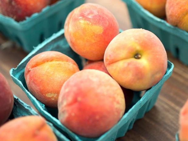 Người có dạ dày không tốt nên hạn chế ăn 4 loại trái cây nếu không muốn tình trạng thêm xấu - Ảnh 1.